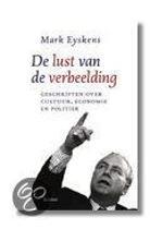 LUST VAN DE VERBEELDING, DE