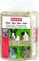 Beaphar Hooi Met Tijm - 1 kg