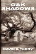 Oak Shadows