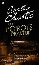 Poirot 3 - Uit Poirots praktijk
