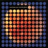 Usura – Open Your Mind: The Album
