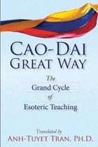 Cao Dai Great Way