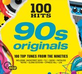 100 Hits - 90S Originals