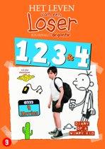 Het Leven Van Een Loser 1 t/m 4