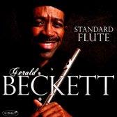 Standard Flute