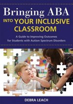 Bringing ABA Into Your Inclusive Classroom