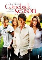 Comeback Season (dvd)