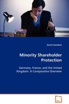 Minority Shareholder Protection
