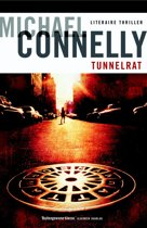 Harry Bosch 1 - Tunnelrat