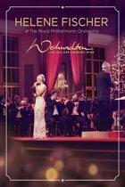 Weihnachten - Live Aus Der Hofburg