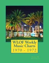 WLOF Weekly Music Charts