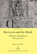 Boccaccio and the Book