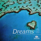 Dreams (Reveries)