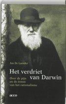 Het verdriet van Darwin