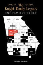 The Knight Family Legacy