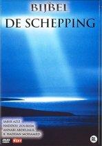 De Bijbel - De Schepping (dvd)