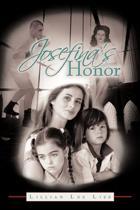 Josefina's Honor