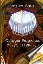 Octagon Fragrance