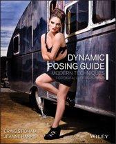 Dynamic Posing Guide
