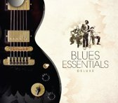 Blues Essentials Deluxe