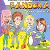Space Amazon