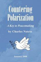 Countering Polarization