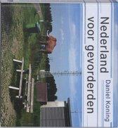 Nederland Voor Gevorderden