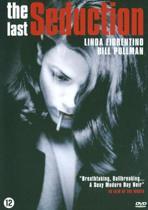 Last Seduction (dvd)