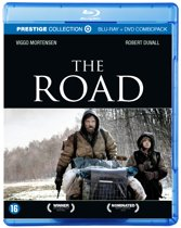The Road (Blu-ray)