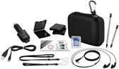 3DS Accessoirepakket