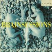 Brainsessions 2