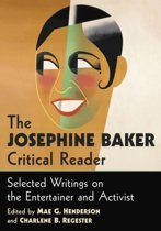 The Josephine Baker Critical Reader