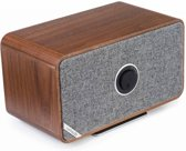 Ruark Audio MRx - Internet Speaker - Walnoot