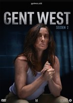 Gent West seizoen 2