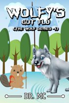Wolfy's Got Flu