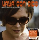 The Ultimate Collection (CD+DVD)
