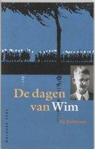 De Dagen Van Wim