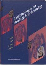 Leerboeken voor radiologisch laboranten - Radiobiologie en stralingsbescherming