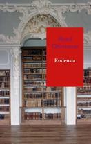 Rodensia