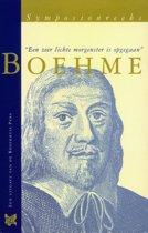 Symposionreeks 3 - Boehme