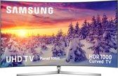 Samsung UE65MU9005T - 4K TV