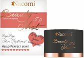 Nacomi Beauty Shots Concentrated Serum 5.0 - 30ml.
