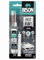 Bison Fast Fix Power   10g