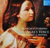 Angel'S Voice