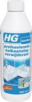 HG Kalkaanslagverwijderaar - 500 ml