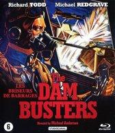 Dambusters (blu-ray)