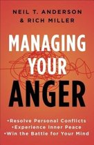 Anderson, Managing your anger