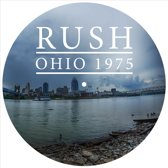 Ohio 1975 (Pd)