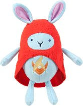 Fisher-Price Bing Knuffel Hoppity Voosh - Knuffeldier