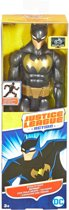 Justice League Actiefiguur - Stealth Shot Batman